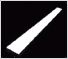 general illumination