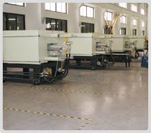Manufacturing_pic2