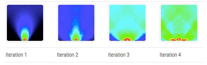 Modeling-Capabilities-Image-691x218
