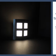 4 Smart Moves to Reduce Power without Sacrificing LED Brightness